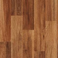 floor style selections laminate flooring reviews desigining