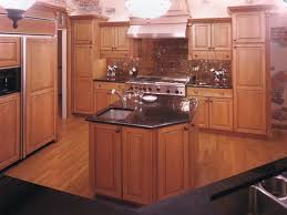 kitchen maple kitchen cabinets and 5 honey shaker maple rta