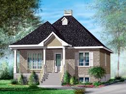 family home plans com house plan 52522 at family home plans