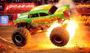 monster truck jam houston 2015 monster jam houston tx 2014 365 things to do in houston