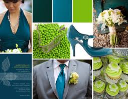 Lime Green And Turquoise Bedroom Teal And Green Best 25 Emerald Green Ideas On Pinterest Green