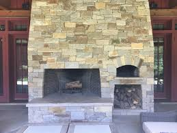 best simple best 25 stone fireplace makeover ideas 15433