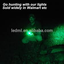 Coyote Hunting Lights Hunting Lights Hunting Lights Suppliers And Manufacturers At