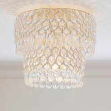 J Crew Crystal Beaded Chandelier Mood Board Monday The 10 Lights You Need To Know About Now