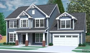 traditional 2 story house plans 16 best simple traditional 2 story house plans ideas house plans