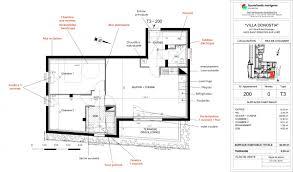 Plan De Maison En Longueur Comment Lire Le Plan De Votre Futur Appartement Actualités