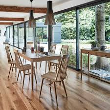 Ercol Dining Table And Chairs Ercol Furniture Chairs More Barker And Stonehouse