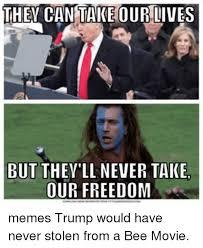 Braveheart Freedom Meme - 25 best memes about freedom braveheart freedom braveheart memes