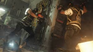 ps4 bo3 bundle target black friday deal gaming deals cyber monday deals 300 ps4 xbox one 20 batman