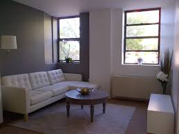 1 bedroom apartments in the bronx home designs 1 bedroom apartments in the bronx 10 16145d11jpg mestrepastinha 1 bedroom apartments in the bronx incredible design ideas titlejpg
