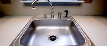 Home Improvement Garbage Disposals Kitchen Plumbing Xenia OH - Kitchen sink food disposal