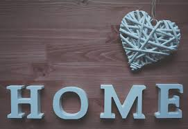Tips For Decorating Home by Show Your Home Some Love Top 10 Tips For Decorating Your Home On