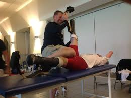 reactive news reactive physical therapy