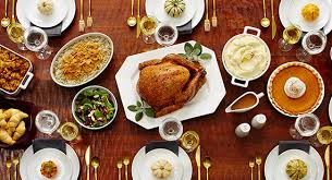 gobble gobble it s thanksgiving the shops at dos lagos