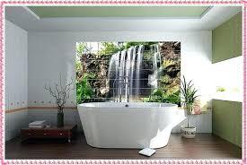 small bathroom tiling ideas bathroom wall tile ideas brideandtribe co