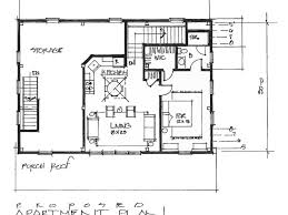 download small barn floor plans zijiapin