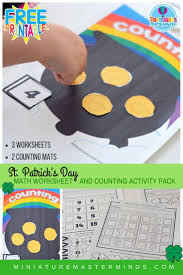 261 best images about math activities for kids on pinterest