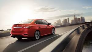 nissan finance rates canada 2017 nissan sentra key features nissan canada