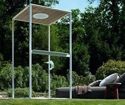 box doccia da esterno doccia da giardino fai da te yj04 regardsdefemmes