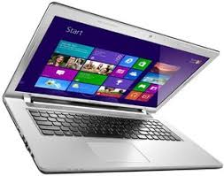 best black friday deals on i7 laptops black friday 2013 laptops the cheapest intel core i7 roundup