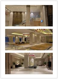 Home Temple Decoration by Good Quality Newly Design Marble Temple Home Decoration Furniture