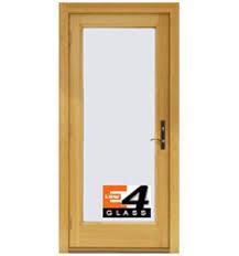 Single Patio Door Andersen Replacement Doors In Chicago New Installation