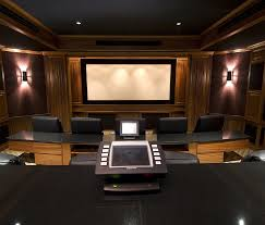 sports entertainment room ideas and living excerpt haammss