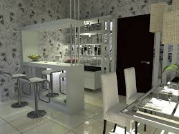 Kitchen Bar Designs by Mini Bar Decorating Ideas Kchs Us Kchs Us