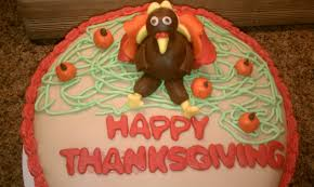 thanksgiving themed cake thanksgiving survival guide u0026 cake i be a foodie cooking with