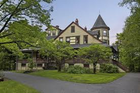 Catskills Bed And Breakfast Romantic Getaway In The Catskill Mountains Review Of Rosehaven