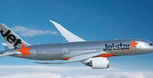 r ervation si e jetairfly cheap flights jetstar