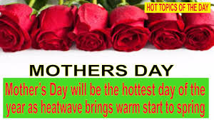 Mother S Day 2017 When Is Mothers Day 2017 When Is Mothers Day Mothers Day Uk