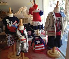 best places for baby shower gifts in the south bay cbs san francisco