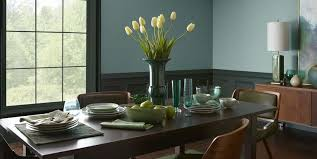 minimalist color palette 2016 2018 color trends best paint color and decor ideas for 2018