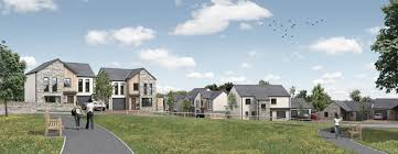 new homes for sale in kendal cumbria the grove russell armer