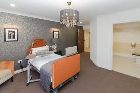 luxury care homes gracewell of edgbaston birmingham
