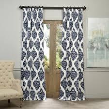 Curtain Sales Online Curtains U0026 Drapes Shop The Best Deals For Nov 2017 Overstock Com