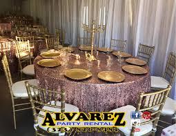 Party Room Rentals In Los Angeles Ca Alvarez Party Rental In Los Angeles Ca
