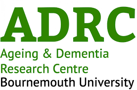 bu research blog ageing and dementia bournemouth university