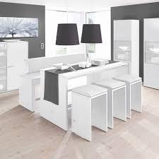 meuble bar cuisine enchanteur plan de travail design avec meuble bar pour cuisine de