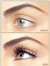 Professional Eyelash Extension Simply Joy Eyelash Extensions Waxing Waxing Salon