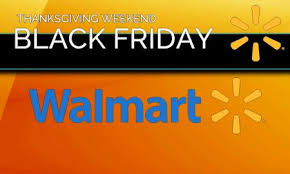 best black friday deals today black friday sales 2016 deals what are the best black friday deals