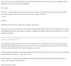 istri yang haid suami yang hammer lakiperkasa website agen resmi