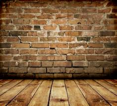 5 warning signs of building foundation problems propertycasualty360