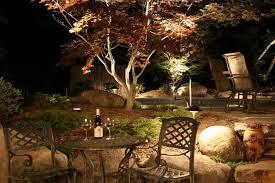 Landscape Lighting Trees Best Landscape Lighting Ideas Colour Story Design