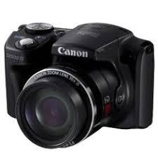 target black friday photography deals target black friday deals live nikon l320 digital camera 99