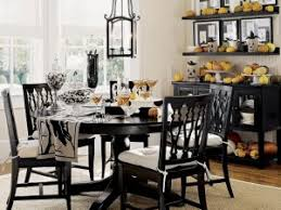dining room furniture ideas dining room furniture ideas on dining room design