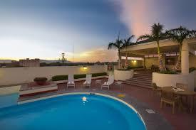 hotel guadalajara plaza expo mexico booking com