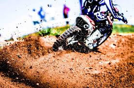 professional motocross racing motocross wallpaper android apps on google play
