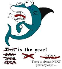 San Jose Sharks Meme - gdt wcqf game 2 san jose sharks 3 anaheim ducks 2 7 30 pm